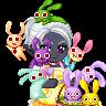 EpicFailMeiku's avatar