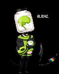 Nyx Discordia's avatar