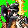 Rebelforge's avatar