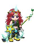 Vampressdanser's avatar