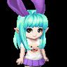 jhekaii's avatar