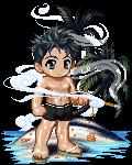 chiddytang's avatar