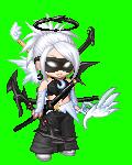 Purple-Shedevil's avatar