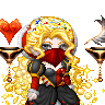 Aneria's avatar