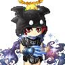 Thraeyo's avatar