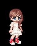 sparky11236's avatar