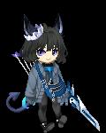 myokko's avatar