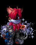 Julian_Vamp's avatar