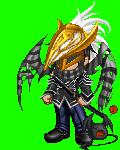 templar_knight_iketsu