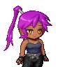 Yoruichi Shihouin25's avatar