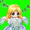Mlle. Daae's avatar