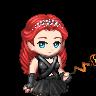Dcct_Panda's avatar