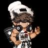 Chef Dean's avatar