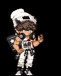 Teh Sexual's avatar