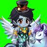 Yukirashitoe's avatar