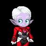 I_0w 0_I's avatar