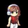 smileyteddy24's avatar