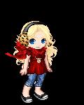 Roseldario's avatar