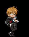 CezzyChan's avatar