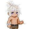 99th's avatar