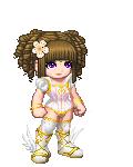 Noble Mongoose's avatar