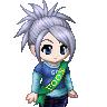 Ravin-Ice's avatar