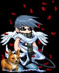 zeffers's avatar
