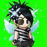 [-Sapphire-]'s avatar