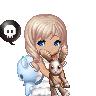 x-DaintyMelody-x's avatar