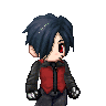 Thabarnar's avatar