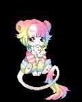 Sora Senri's avatar