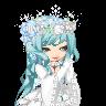 Asininee's avatar