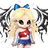 carrie1507's avatar
