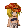 BurningSkyLimits's avatar
