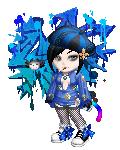 XxLokisMadnessxX's avatar