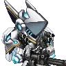 Sol Samael's avatar