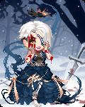 -SupahWaffles-'s avatar