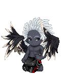 Jackdaw Corvus