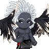 Jackdaw Corvus's avatar