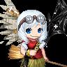 Yumitoko's avatar