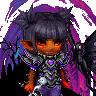 morphingbutterfly's avatar
