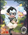 RuntimeError's avatar