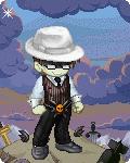 Cabal Dagon's avatar