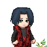 brolly501's avatar