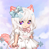 Demon cat Princess's avatar