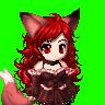 Kitsune-Akki's avatar