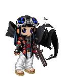 Kitakyushu's avatar