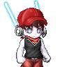 Anruf_der_Zwiebel's avatar