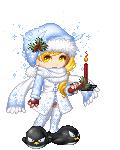 Kiriai's avatar