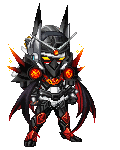 kamui rebirth's avatar